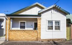34 Fleming Street, Wickham NSW