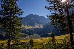 Sonnblick (stegi_at) Tags: salzburg austria sterreich nationalpark tauern sonnblick kolmsaigurn