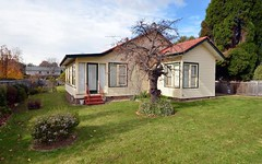 2A Mona Road, Bowral NSW