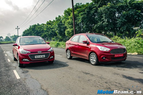 Ford-Figo-Aspire-vs-Hyundai-Elite-i20-12