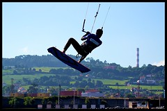 Arbe 28Sep. 2015 (13) (LOT_) Tags: copyright kite lot asturias kiteboarding kitesurf gijon arbeyal controller2 switchkites nitro3