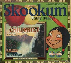 """Skookum Chiliwhist • <a style=""""font-size:0.8em;"""" href=""""http://www.flickr.com/photos/136320455@N08/21283681000/"""" target=""""_blank"""">View on Flickr</a>"""