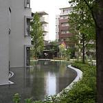 ザ・ライオンズ池田の写真