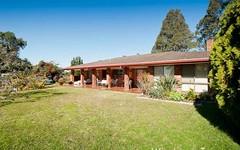 41 Mondrook Lane, Mondrook NSW