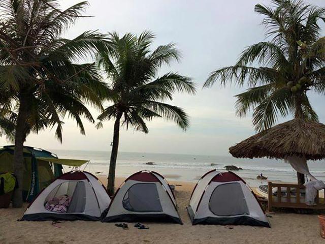 coco-beach-camp-9