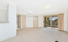51/72 Wentworth Avenue, Kingston ACT