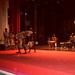 """Lo spettacolo al teatro Stabile • <a style=""""font-size:0.8em;"""" href=""""http://www.flickr.com/photos/14152894@N05/21705740821/"""" target=""""_blank"""">View on Flickr</a>"""