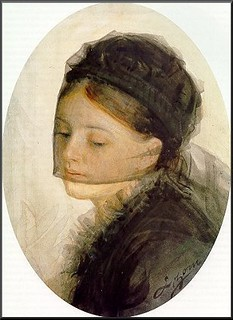 zorn_in_mourning_1880