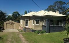 10 Heaton Street, Awaba NSW