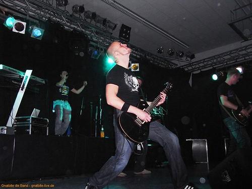2_rocknacht_weidenstetten-2010_gnatbite_27112010