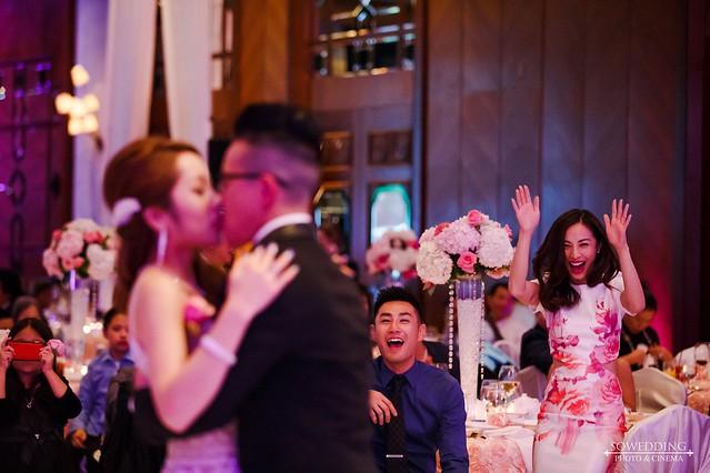 Yan&Ricky-wedding-HL-SD-0154