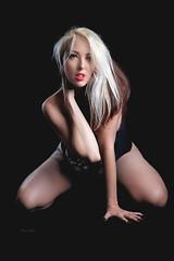 Ophelia Pop Tart (mandrephoto) Tags: photography model nikon misfits poptart d610 nikond610