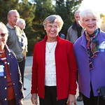 "LutherHomecoming2015-7340<a href=""http://farm6.static.flickr.com/5786/21933271813_c029d4956d_o.jpg"" title=""High res"">∝</a>"
