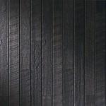 窯業系外装材の写真
