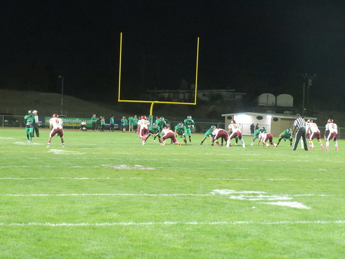 "Victor Valley vs. Barstow 10/7/15 - 10/9/15 • <a style=""font-size:0.8em;"" href=""http://www.flickr.com/photos/134567481@N04/22076581731/"" target=""_blank"">View on Flickr</a>"
