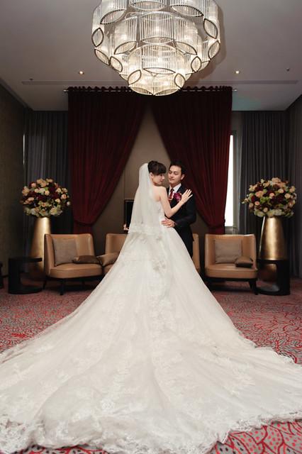台北婚攝,環球華漾,環球華漾婚攝,環球華漾婚宴,婚禮攝影,婚攝,婚攝推薦,婚攝紅帽子,紅帽子,紅帽子工作室,Redcap-Studio--93