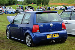 Scottish VAG Show 2015 (<p&p>photo) Tags: auto show park uk blue summer classic car vw volkswagen scotland display country rally hamilton july motor gti dub carshow vag lupo vdub lanarkshire motorcar 2015 showandshine shownshine classiccarshow chatelheraultpark chatelherault southlanarkshire classiccarrally lupogti showshine worldcars chatelheraultcountrypark volkswagenlupogti vwlupogti volkswagenaudigroup july2015 gtift05vjp