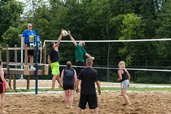 Volleyball-Collection-2015-3471_picc