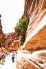 DSC_1600 (vasiliy.ivanoff) Tags: voyage trip travel tour petra jordan journey traveling neareast الأردن البتراء петра иордания ближнийвосток الشرقالاوسط خاورنزدیک המזרחהקרוב
