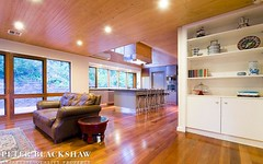 2 Terrigal Crescent, Canberra ACT