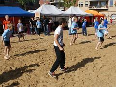 Beach 2009 basis 011