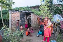 H503_2479 (bandashing) Tags: poverty family england house manchester outside poor cook sylhet bangladesh slum socialdocumentary shuma aoa bandashing akhtarowaisahmed