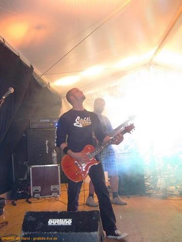 5_gnatbite_truckerfest-hittistetten_30072011