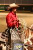 RAWF15 JSteadman 0109 (RoyalPhotographyTeam) Tags: sun royal rodeo 2015 rawf nov08