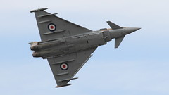 RIAT 2015_Spit&Tiffy_15 (andys1616) Tags: royal july gloucestershire international eurofighter spitfire bae typhoon raf supermarine gna 2015 battleofbritainmemorialflight raffairford airtattoo bbmf coningsby ef2000 mkiia 29rsquadron p7350 fgr4 29rsqn zk349