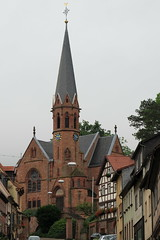 Miltenberg IMG_1048 (SunCat) Tags: travel cruise vacation canon river germany europe all powershot viking miltenberg 2015 g3x
