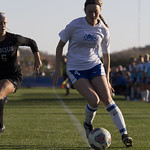 "<b>3360</b><br/> University of Dubuque <a href=""//farm6.static.flickr.com/5786/22575939125_f158f1c47e_o.jpg"" title=""High res"">∝</a>"