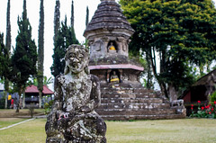 IMGP2325 (vivosi8) Tags: bali indonesia island temple pentax ile k5 dieux beratan indonsie puraulundanuberatan