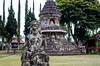 IMGP2325 (vivosi8) Tags: bali indonesia island temple pentax ile k5 dieux beratan indonésie puraulundanuberatan