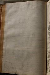 Inscription from Penn Libraries Folio PR2751 .A1 (Provenance Online Project) Tags: inscription englandlondon 1623 shakespearewilliam15641616 pennlibraries foliopr2751a1