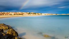 Novembre 2016-2215 (laurent-locfuentes) Tags: novembre2016 pl paysage rainbow arcenciel
