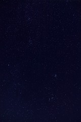 Stars (ShinyPhotoScotland) Tags: light colour art nature beautiful composite night manipulated dark lens stars point landscape photography scotland inch raw aberdeenshire emotion unitedkingdom space aspiration places equipment filter zen vista astronomy beyond serene moment awe distance simple toned pure taurus contrasts tranquil hdr stacked cliche constellation pleiades contentment lightanddark elegance starlight uplifting gbr digikam hyades timelessness fettercairn shapeandform rawconversion senseofscale rawtherapee calmstill sony1855 darktable digitallowpass