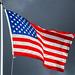 US Peacekeeping and Humanitarian Efforts