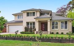 55 Kooloona Crescent, West Pymble NSW