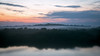 Amazon Sunrise (feelagainecuador) Tags: slr digital photography photo nikon photograph dslr d800 thefella conormacneill thefellaphotography