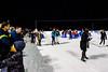 San Mateo On Ice 11 (NickRoseSN) Tags: ice centralpark icerink sanfranciscobayarea bayarea rink sfbayarea sanmateo sanmateocounty outdooricerink sanmateocentralpark holidayicerink centralparkicerink sanmateoonice sanmateoicerink