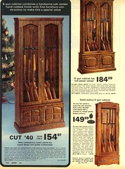 Montgomery Ward-Christmas 1976 (File Photo Digital Archive) Tags: christmas xmas vintage advertising 70s catalog 1970s wards 1976 76