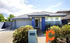 8 Teal Place, Cranebrook NSW