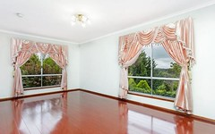 2 Carpenter Close, Calwell ACT