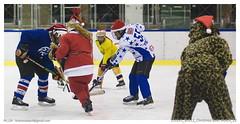 151221_BULLS_Christmas Bulls Match_22