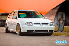 "MK4 & Polo 6N2 • <a style=""font-size:0.8em;"" href=""http://www.flickr.com/photos/54523206@N03/23306787176/"" target=""_blank"">View on Flickr</a>"