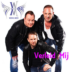 Cover - Wing-men - Verleid Mij (HeevixPhotography) Tags: portrait people musician music men netherlands dutch amsterdam studio photography model artist fotografie photoshoot song wing nederland cover single muziek portret mensen fotoshoot folksong mij singlecover wingmen photographystudio volkslied folkrap verleid heevix heevixstudio fotokore heevixphotography koreheerema volksrap verleidmij