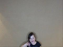 webcam129