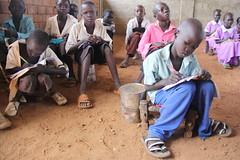 sds07_0504_2015_awells_gendrassa-primary__0016 (Entreculturas ONGD) Tags: southsudan lbano