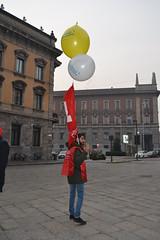 DSC_0067 (CGIL Monza e Brianza) Tags: presidio ai tagli contro 41215 patronati