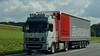 A - Bardino Volvo FH GL03 (BonsaiTruck) Tags: volvo camion trucks lorries lkw bardino gl03